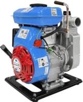 94253 GMP 100 Motorpumpe -