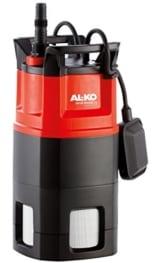 AL-KO Tauchdruckpumpen Dive 5500/3 -