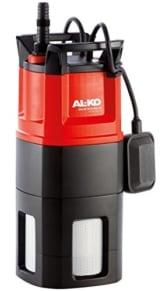 AL-KO Tauchdruckpumpen Dive 6300/4 -