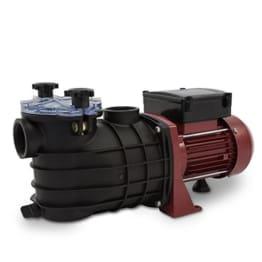 Berlan 550 Watt Schwimmbadpumpe 10.000 L/h - BSP550-170 -
