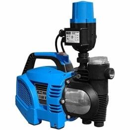 Güde Hauswasserautomat HWA1100 VF, 94226 -