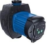 Hocheffizienzpumpe 25/6 180 mm Heizungspumpe Umwälzpumpe -