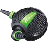 Jebao Teichpumpe Eco ATP18000 Liter Pumpe ECO-Technologie 17500 l/h 230V -