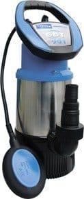 Klarwasser-Tauchdruckpumpe GDT 901 -