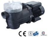 Profi Leis Filterpumpe 9 m³ Leistung 350 Watt Poolpumpe Schwimmbadpumpe Pumpe -