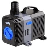 SunSun CTP-8000 SuperECO Teichpumpe Filterpumpe 8000l/h 70W -