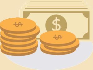 brunnen bohren kosten sparen sie geld mit unseren tipps. Black Bedroom Furniture Sets. Home Design Ideas