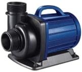 AquaForte DM-6500 Filter-/Teichpumpe 6,5m³/h, Förderhöhe 4m, 50 Watt -