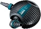 AquaForte Filter-/Teichpumpe O-4600 4,6m³/h, Förderhöhe 2,6m, 35Watt -