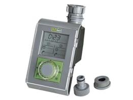 FLORABEST Bewässerungscomputer -