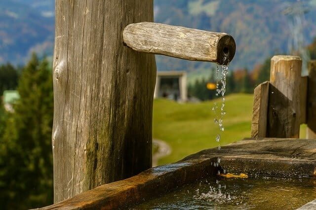 Kosten Brunnen bohren
