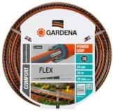 """Gardena 18053-20 Comfort FLEX Schlauch 9x9, 19 mm (3/4""""), 25 m, ohne Systemteile -"""