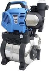 Güde 94232 HWW 1400 VF INOX Hauswasserwerk - 1