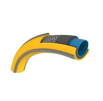 Hozelock 20m Tricoflex Ultraflex Schlauch (12,5mm Durchm.) - 3