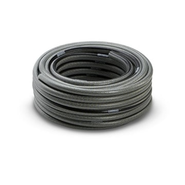 Kärcher 2.645-150.0 Schlauch PrimoFlex premium (1/2 Zoll, 20m) -