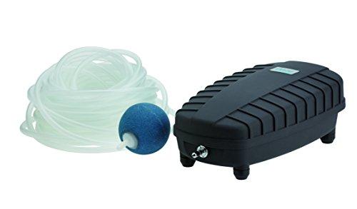 oase teichbel fter aquaoxy 240 pumpen. Black Bedroom Furniture Sets. Home Design Ideas