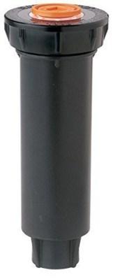 RAIN BIRD 3 Stück 1800/1804 - 10 cm - inkl. 15 VAN Düse Versenkregner / Getrieberegner / Sprühregner - Rainbird (15 VAN Düse) - 1