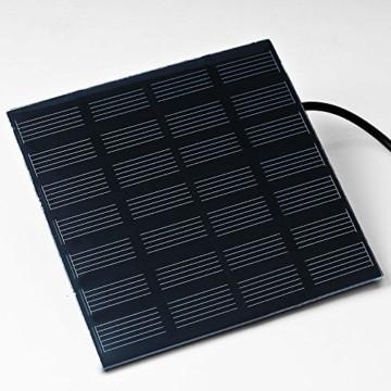 solarpumpe teich elegant solarpumpe teich with solarpumpe. Black Bedroom Furniture Sets. Home Design Ideas