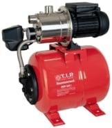 T.I.P. 31188 Hauswasserwerk HWW 3600 I - 1