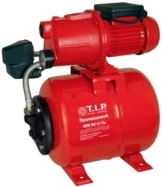 T.I.P. 31300 Hauswasserwerk HWW 900/25 - 1
