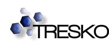 TRESKO® flexiSchlauch - flexibler Gartenschlauch Wasserschlauch dehnbar (30m) -