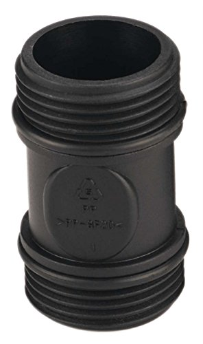 Einhell Vorfilter (12 cm) - 2