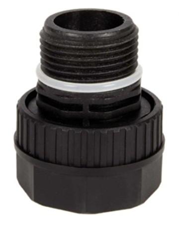 Einhell Vorfilter (12 cm) - 3
