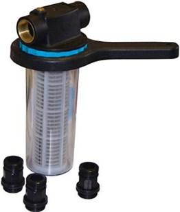 Güde 94462. Wasserfilter - 1