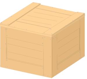 Pumpenhaus bauen