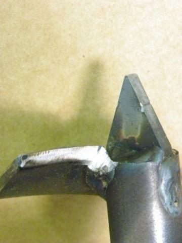 Erdbohrer Erdlochbohrer Brunnenbohrer Pfahlbohrer Handerdbohrer 70 mm 6 meter Bohrgerät f. Brunnen und Rammfilter - 3