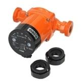 IBO Umwälzpumpe Beta 25-60/180 Heizungspumpe Hocheffizienzpumpe Nassläuferpumpe Klasse A Nassläufer Stromsparende Pumpe Warmwasser - 1