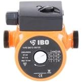 Umwälzpumpe Heizungspumpe IBO 15-60/130 Pumpe Warmwasser Heizung Nassläufer NEU - 1