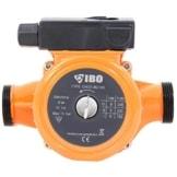 Umwälzpumpe Heizungspumpe IBO 25-80/180 Pumpe Warmwasser Heizung Nassläufer NEU - 1
