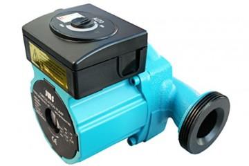 Umwälzpumpe Hocheffizienz Pumpe 25-60 180 Heizungs pumpe Klasse A Heizung 25/6 - 2