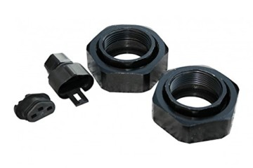 Umwälzpumpe Hocheffizienz Pumpe 32-40 180 Heizungs pumpe Klasse A Heizung 32/4 - 6
