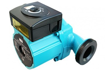 Umwälzpumpe Hocheffizienz Pumpe 32-60 180 Heizungs pumpe Klasse A Heizung 32/6 - 2