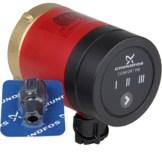 Grundfos Austauschkopf - Servicemotor für Zirkulationspumpen UPSxx-14 MB PM DE - 1