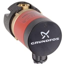 Grundfos Brauchwasserpumpe 15-14bpm, GRUNDUP1514BPM - 1
