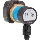 Zirkulationspumpe Hocheffizienzpumpe Trinkwasserpumpe - Evenes EV-ZUP 15 - 1